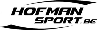 HOFMAN SPORT TEAMLINE COMPETITION Logo2