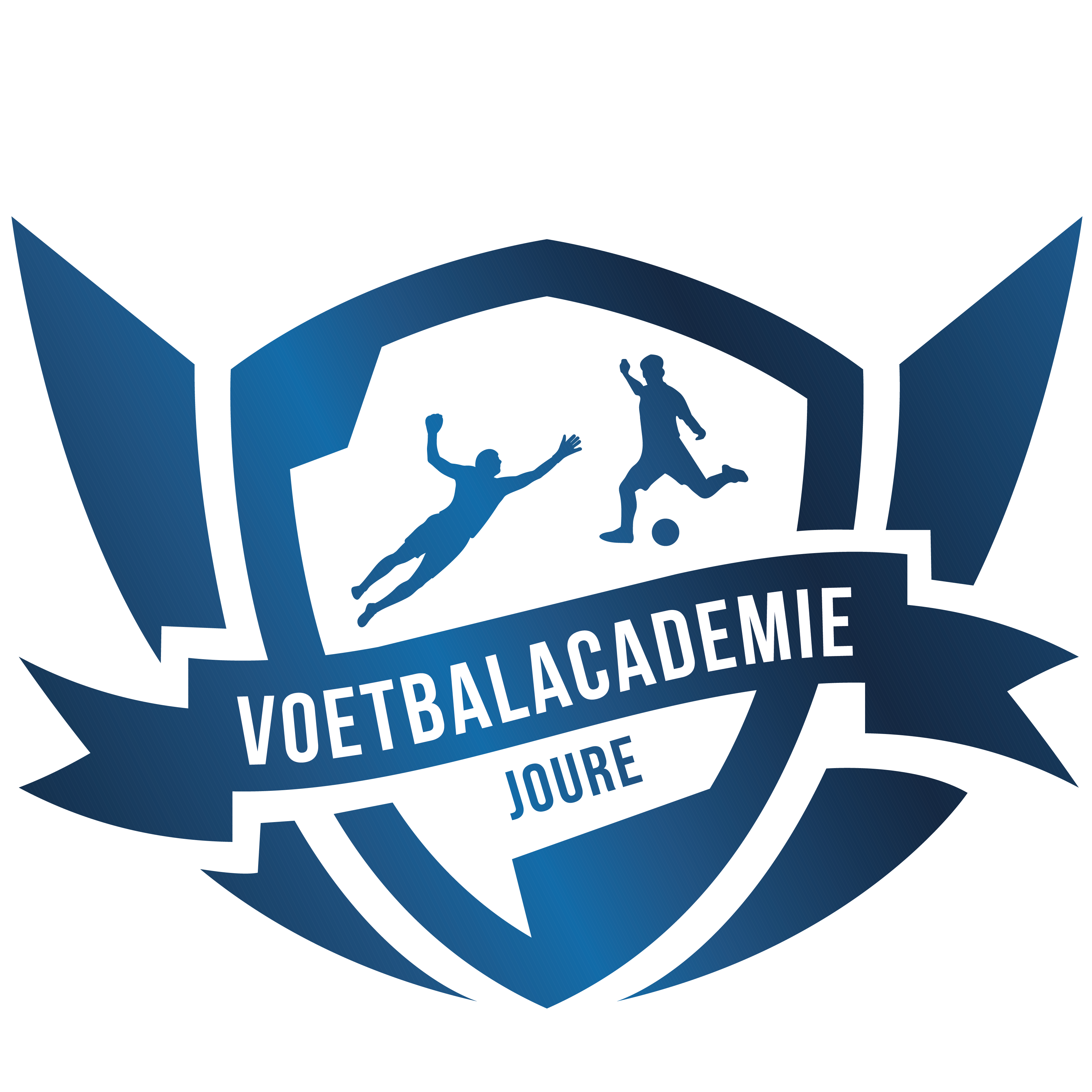 VA Joure Logo